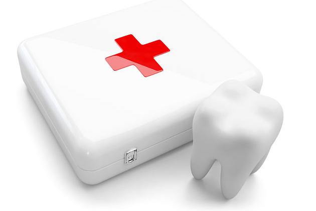 Tratamientos Dentales y Coronavirus
