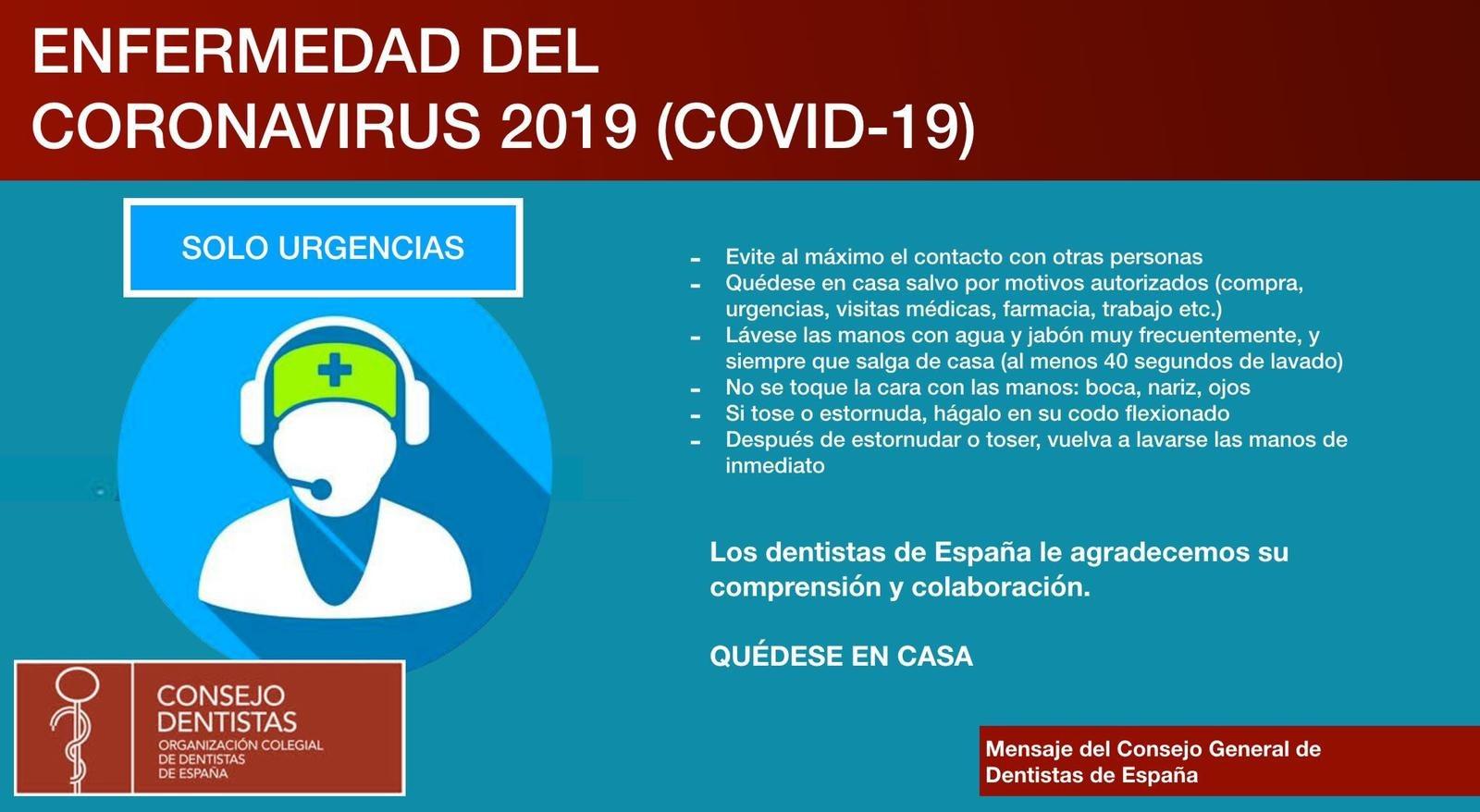 Imagen Sevilla Dental