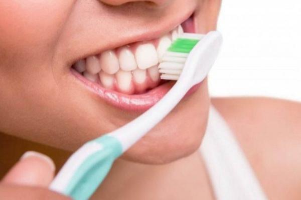 como-curar-infeccion-dental