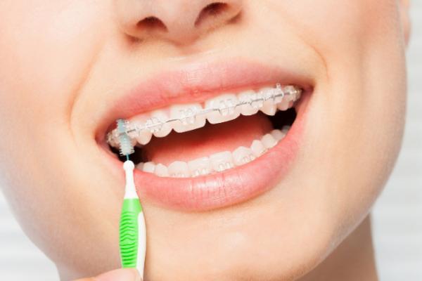dentista de urgencias sevilla